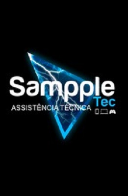 Sampple Assistencia Técnica Sete Lagoas MG